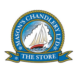 Masons Chandlery Ltd.