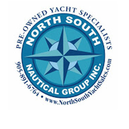 North South Nautical Group