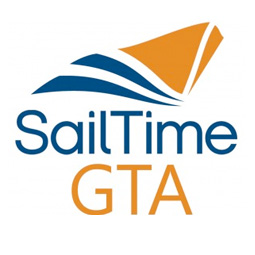 SailTime GTA
