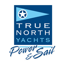 True North Yacht